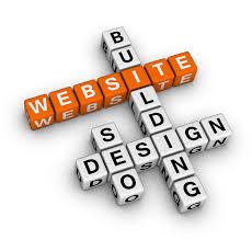 Jasa Pembuatan Website Murah Meriah
