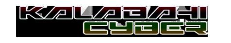 Kalabahi Cyber